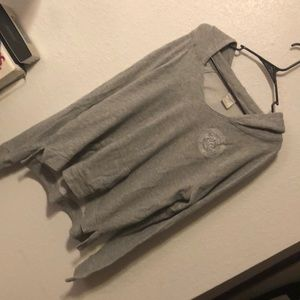 Ambercrombie & Fitch Hoodie